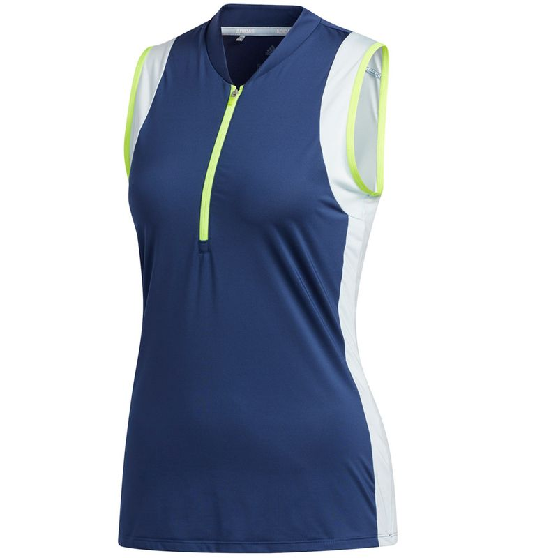 adidas-Women-s-Colorblock-Sleeveless-Polo-2126565--hero