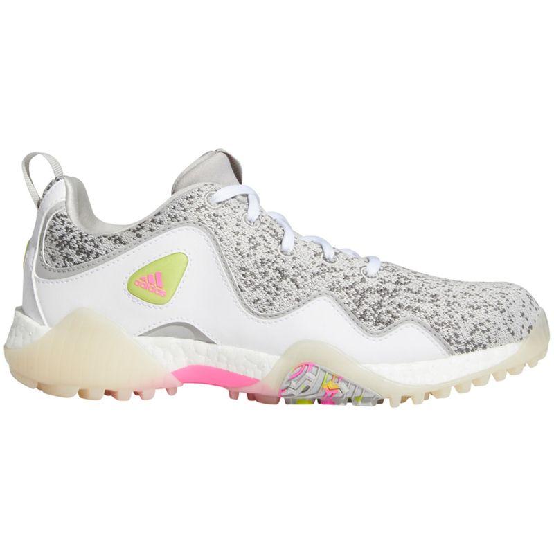 adidas-Women-s-Codechaos-Spikeless-Golf-Shoes-7000551--hero