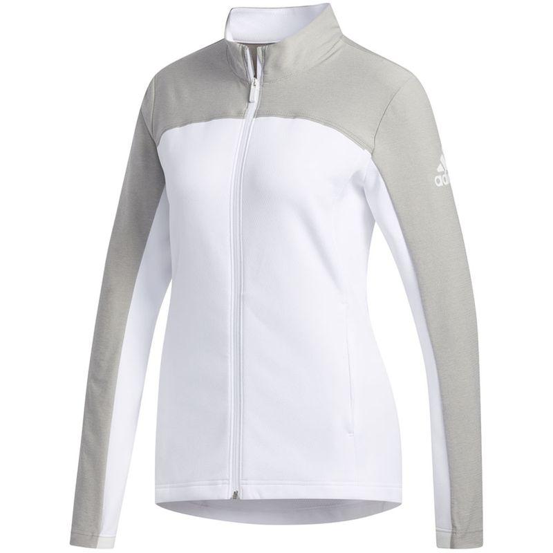 adidas-Women-s-Go-To-Full-Zip-Jacket-2126165