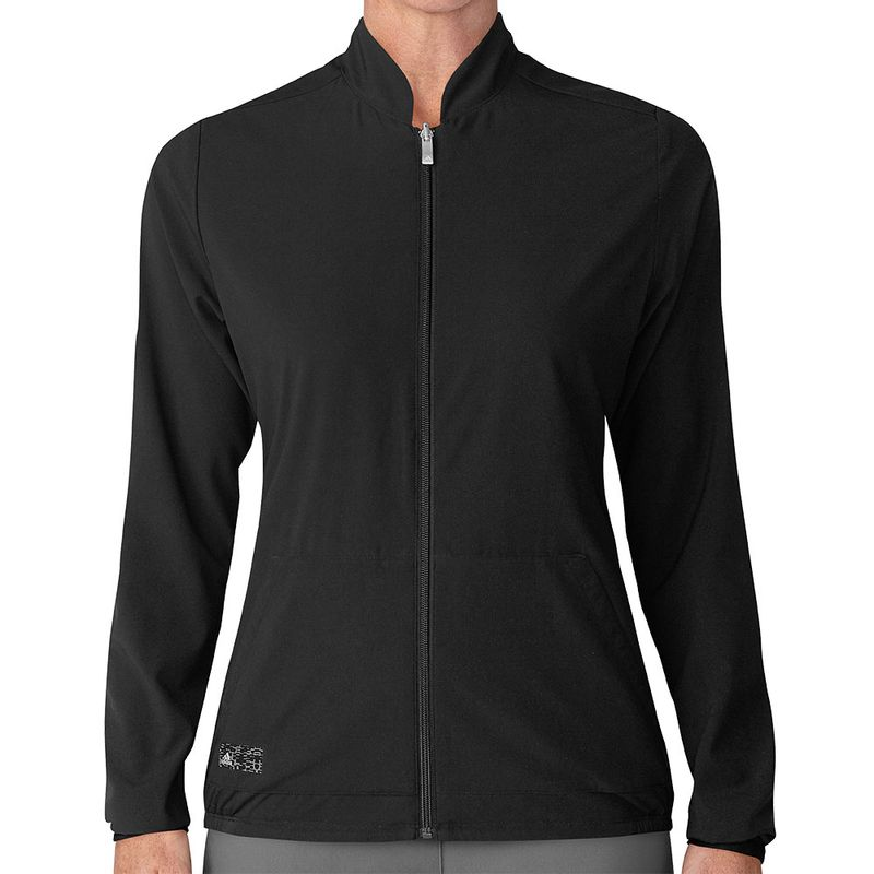 adidas-Women-s-Reversible-Full-Zip-Jacket-1097523
