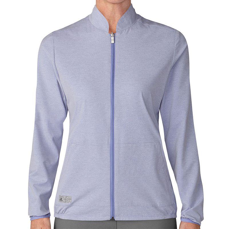 adidas-Women-s-Reversible-Full-Zip-Jacket-1097523--hero
