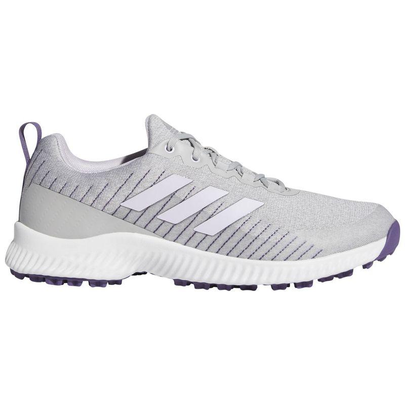 adidas-Women-s-Response-Bounce-2-0-SL-Spikeless-Golf-Shoes-2127651--hero