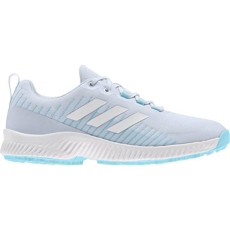 adidas-Women-s-Response-Bounce-2-SL-Spikeless-Golf-Shoes-3017079--hero
