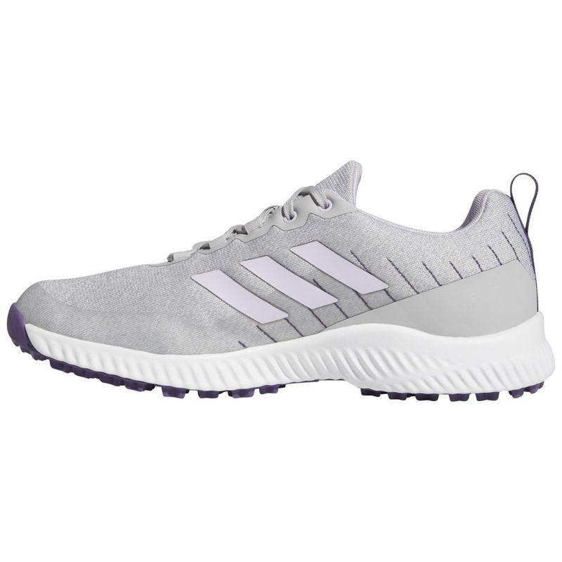 adidas-Women-s-Response-Bounce-2-0-SL-Spikeless-Golf-Shoes-2127651