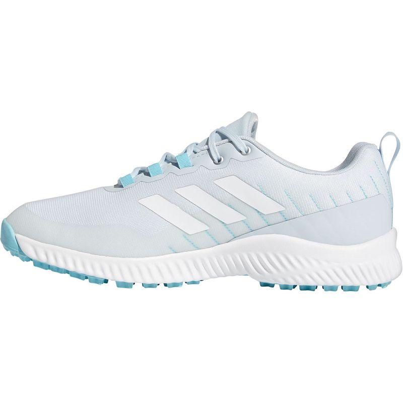 adidas-Women-s-Response-Bounce-2-SL-Spikeless-Golf-Shoes-3017079