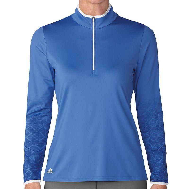 adidas-Women-s-UPF-1-2-Zip-Pullover-1097378