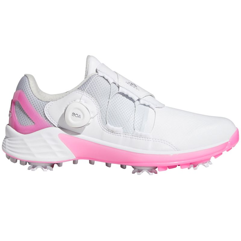 adidas-Women-s-ZG21-BOA-Golf-Shoes-3017151