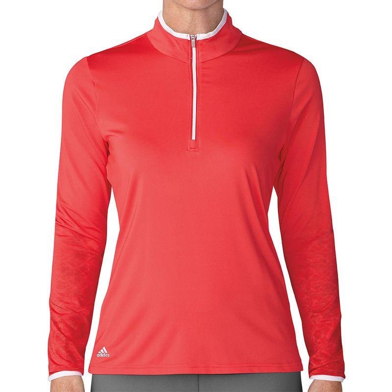 adidas-Women-s-UPF-1-2-Zip-Pullover-1097378--hero