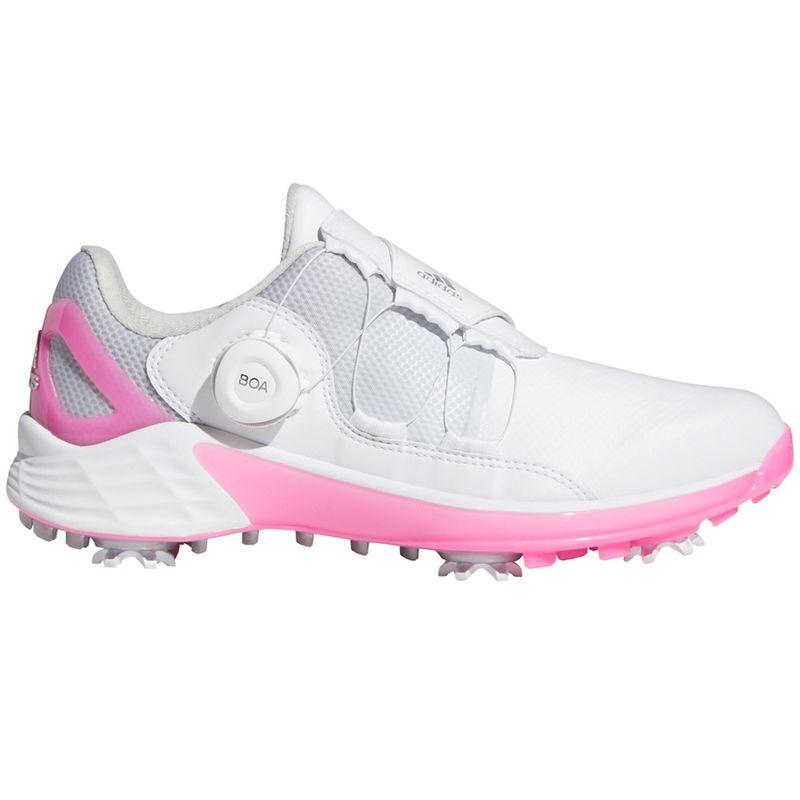 adidas-Women-s-ZG21-BOA-Golf-Shoes-3017151--hero