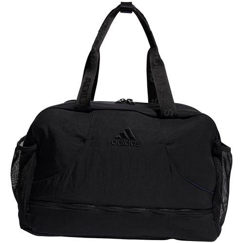 adidas Women's Tote Bag