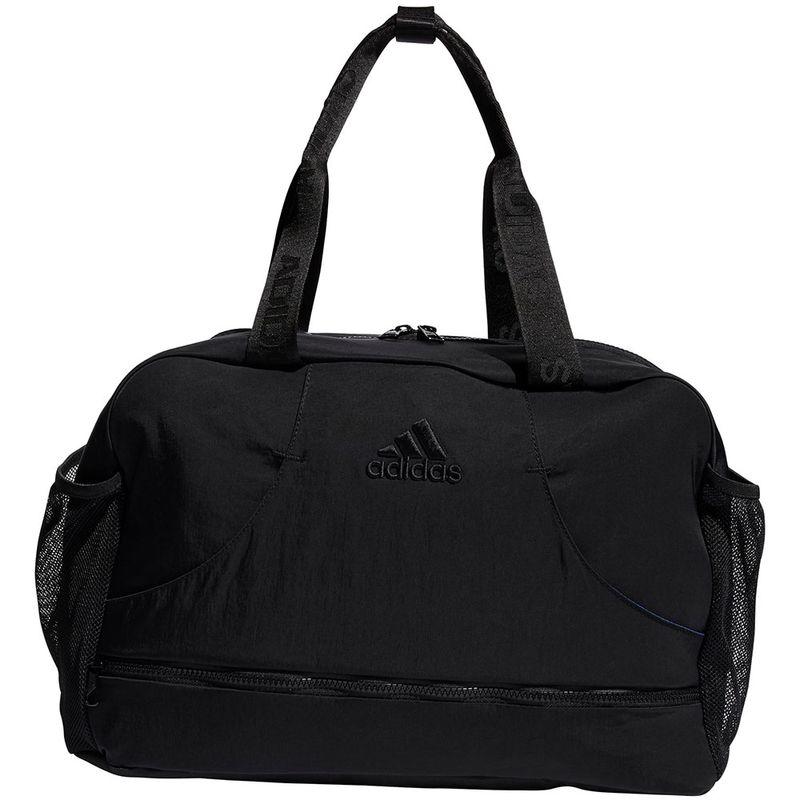 adidas-Women-s-Tote-Bag-4022007--hero