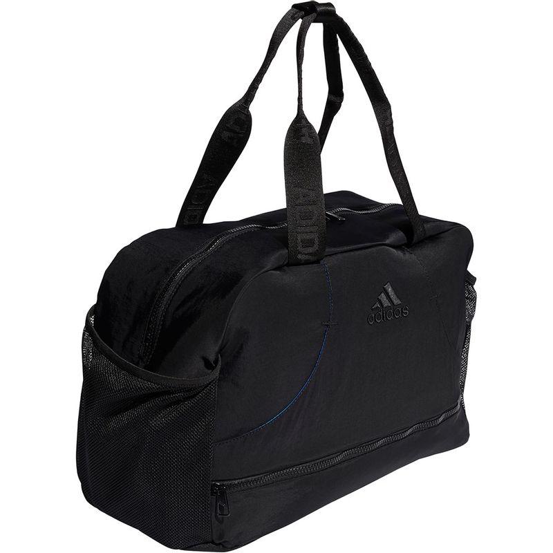 adidas-Women-s-Tote-Bag-4022007