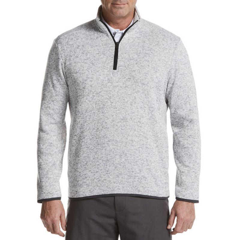 Ben-Hogan-Men-s-1-4-Zip-Fleece-Sweater-2110796