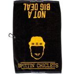 Barstool-Sports-Spittin-Chiclets-Not-A-Big-Deal-Towel-6007909