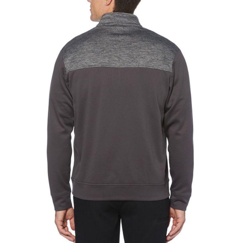Ben-Hogan-Men-s-1-4-Zip-Waffle-Pullover-2110781