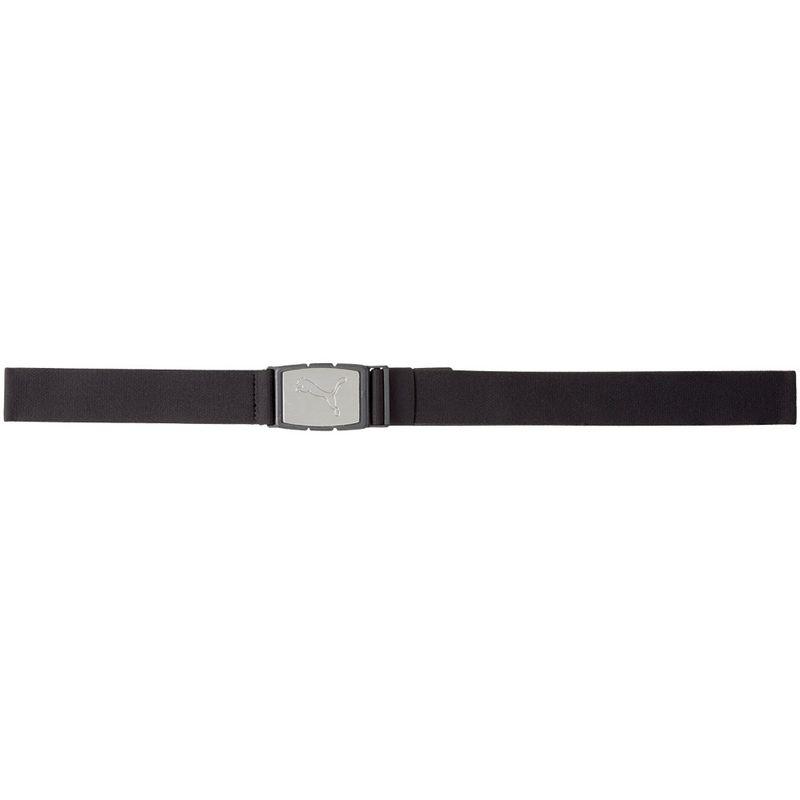 Puma-Men-s-Ultralite-Stretch-Belt-4023741
