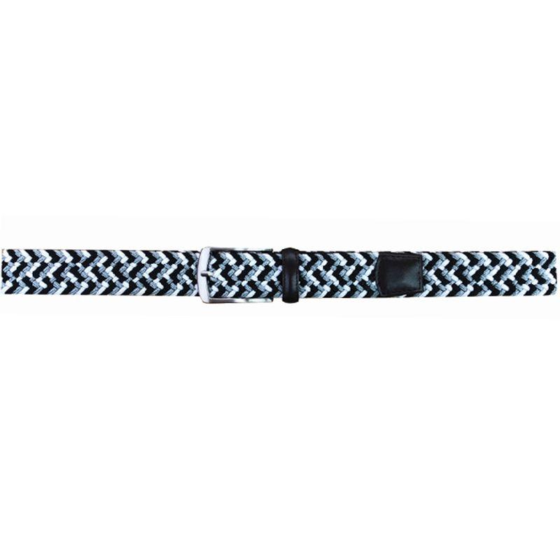 Pinseeker-Men-s-35MM-Multicolor-Stretch-Belt-4016541