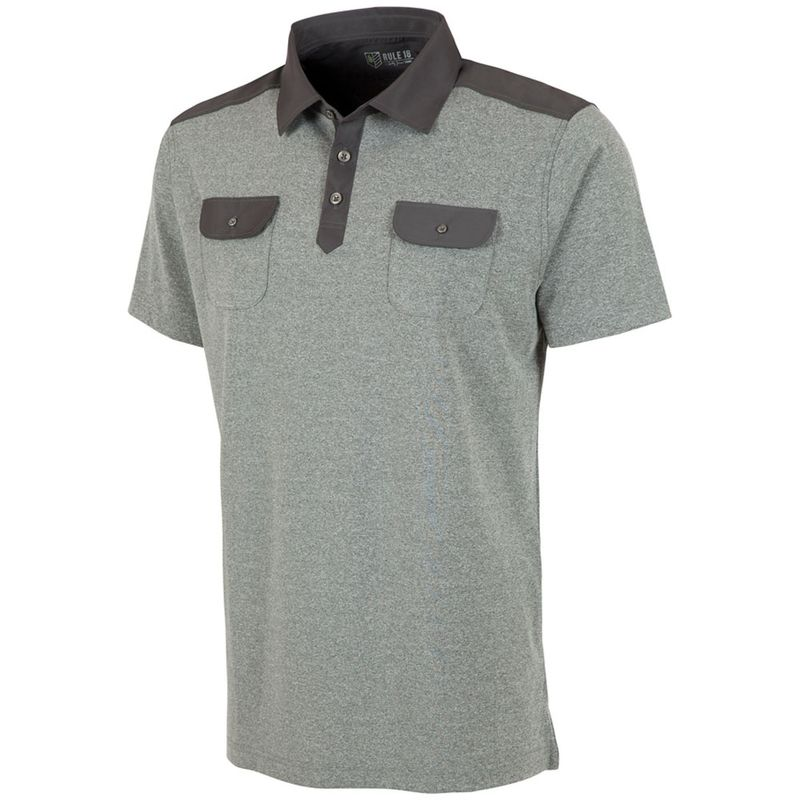 Bobby-Jones-Men-s-R18-Tech-Jersey-Ashford-Workshirt-Polo-2111770