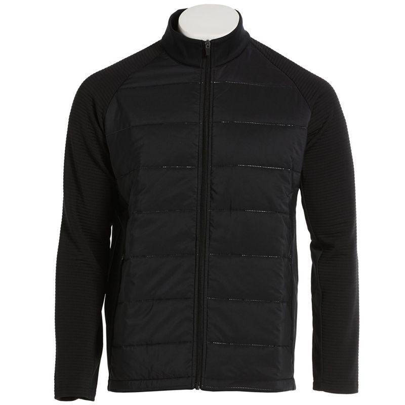 Ben-Hogan-Men-s-Ultrasonic-Mixed-Media-Golf-Jacket-4017766