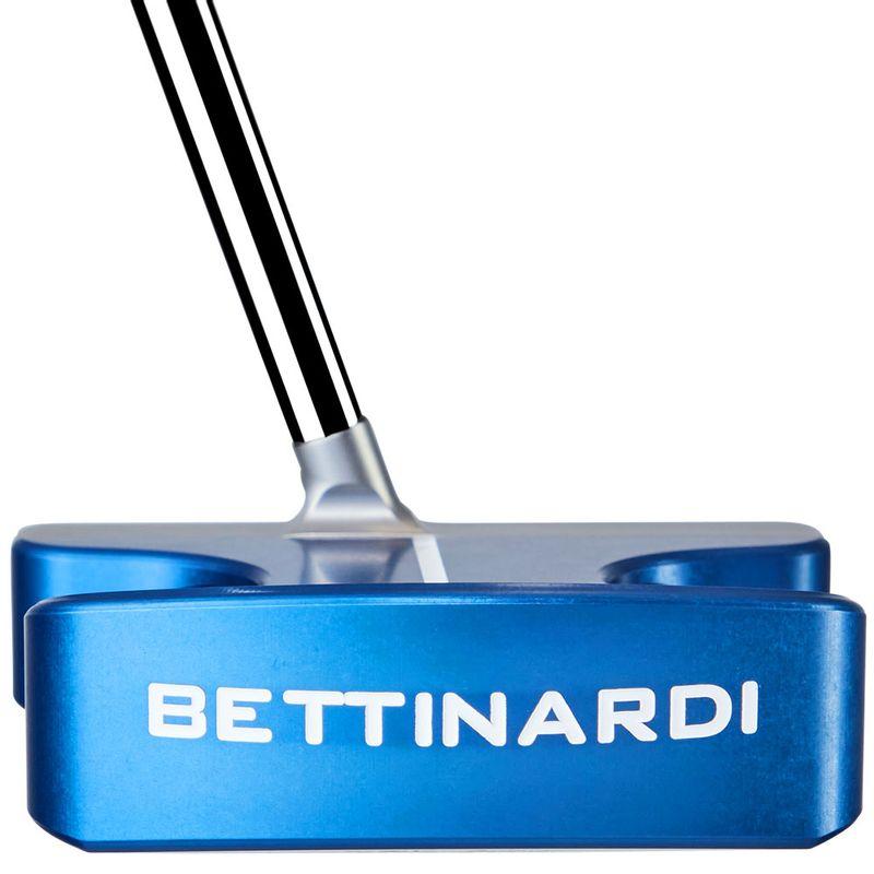 Bettinardi-Inovai-7-0-Center-Shaft-Putter-5007674