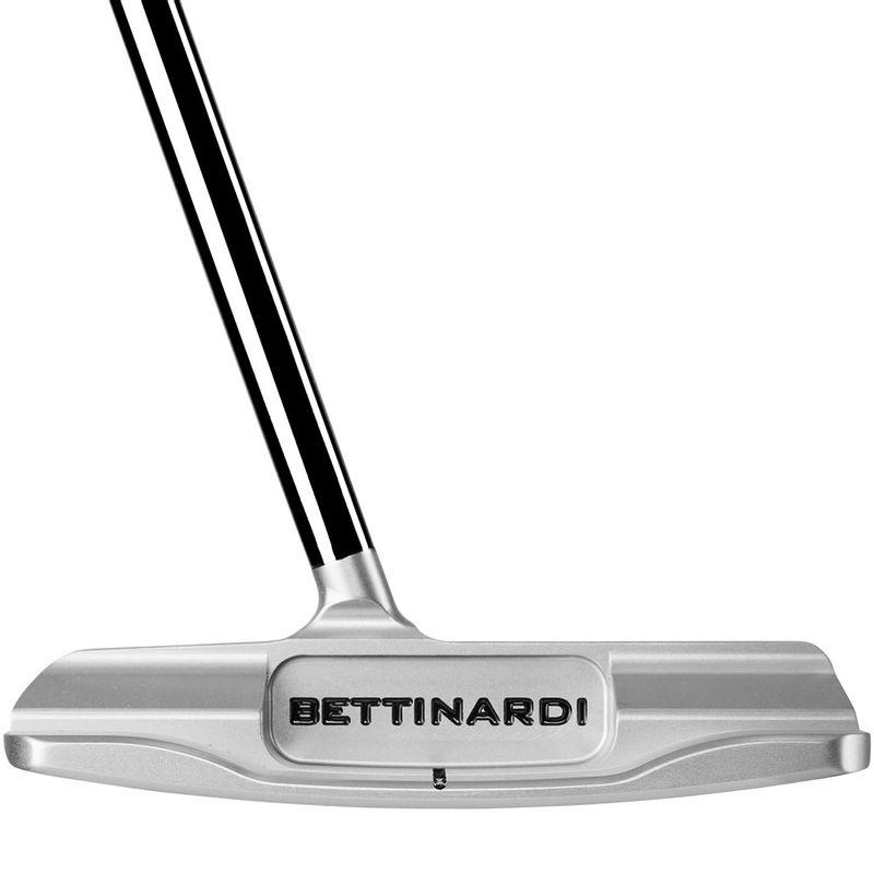 Bettinardi-Studio-Stock--28-CTR-Putter-5007643
