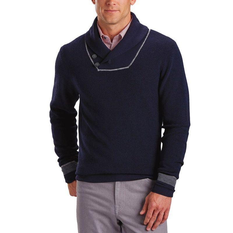 Bobby-Jones-Men-s-Wool-Silk-Shawl-Pullover-2162126