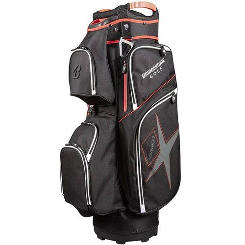 Bridgestone Cart Bag