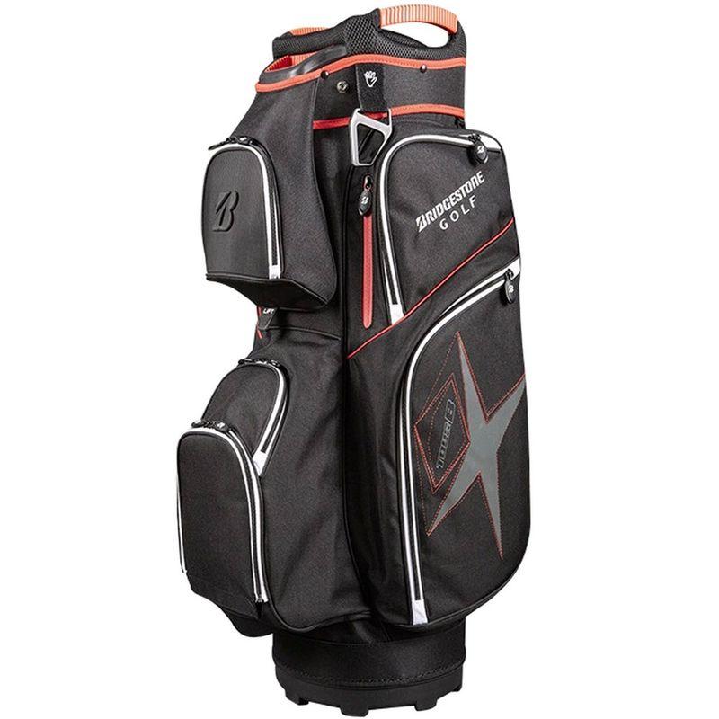 Bridgestone-Cart-Bag-6008591--hero