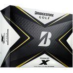 Bridgestone-Tour-B-X-Golf-Balls-5000004--hero