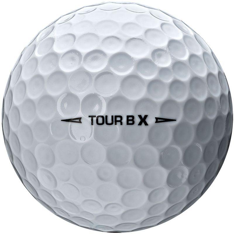 Bridgestone-Tour-B-X-Golf-Balls-5000004