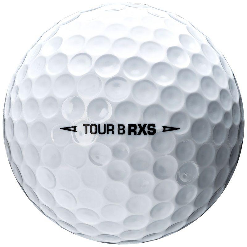 Bridgestone-Tour-B-RXS-Golf-Balls-5000009