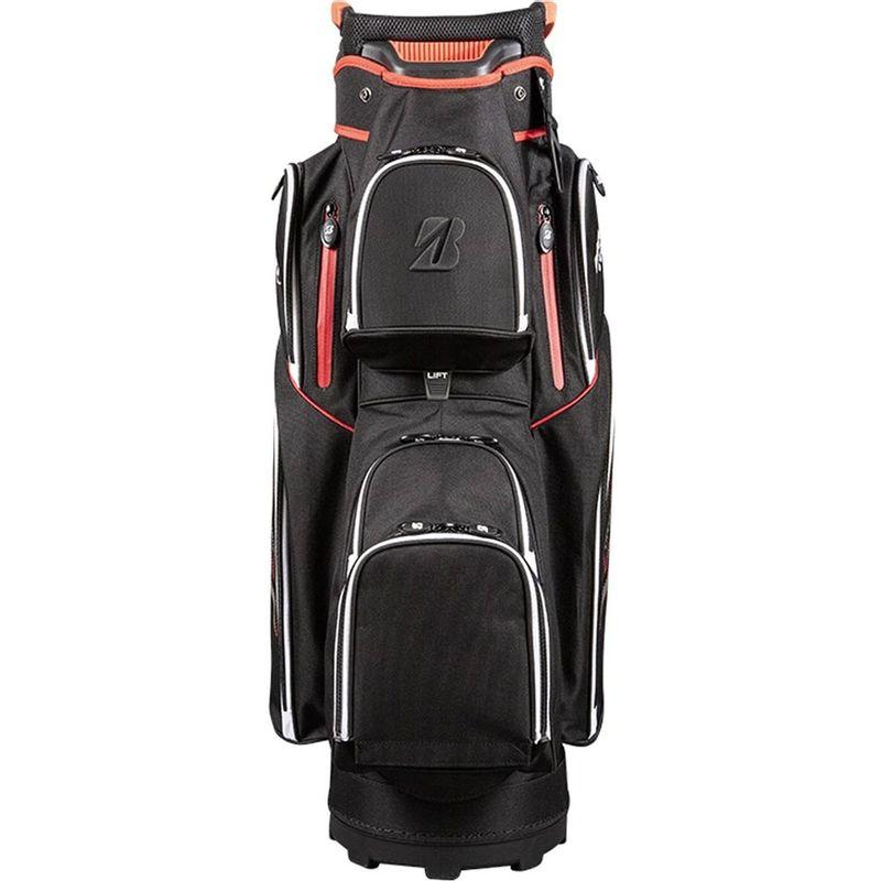 Bridgestone-Cart-Bag-6008591