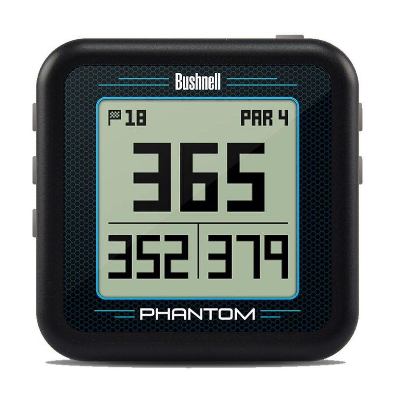Bushnell-Phantom-GPS-1127438