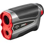 Callaway-350TL-Laser-Rangefinder-7003486--hero