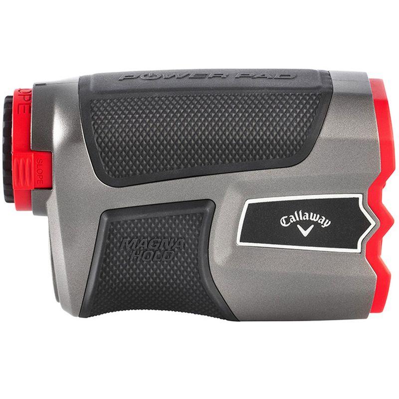Callaway-350TL-Laser-Rangefinder-7003486