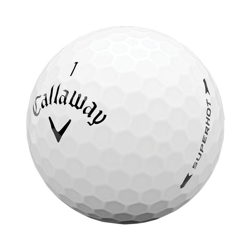 Callaway-Superhot-Golf-Balls---15PK-5001786