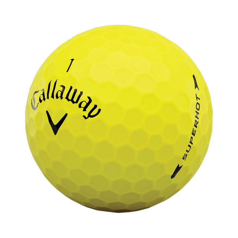 Callaway-Superhot-Bold-Matte-Golf-Balls---15PK-5001788