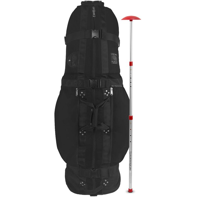Club-Glove-Last-Bag-XL-Pro-Tour-Travel-Bag-w--Stiff-Arm-2108064--hero