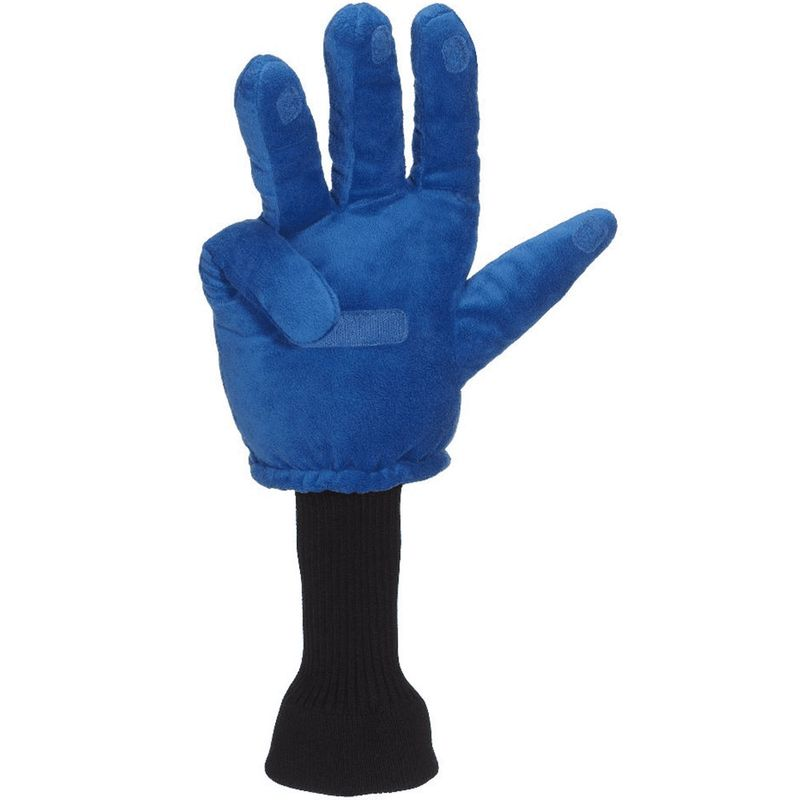 Creative-Covers-Helping-Hand-Driver-Headcover-1117526