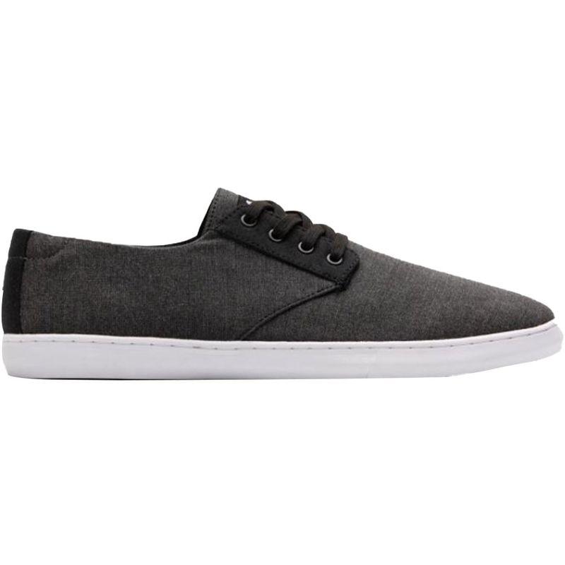 Cuater-Men-s-Kruzers-2-0-Casual-Shoes-3013335--hero