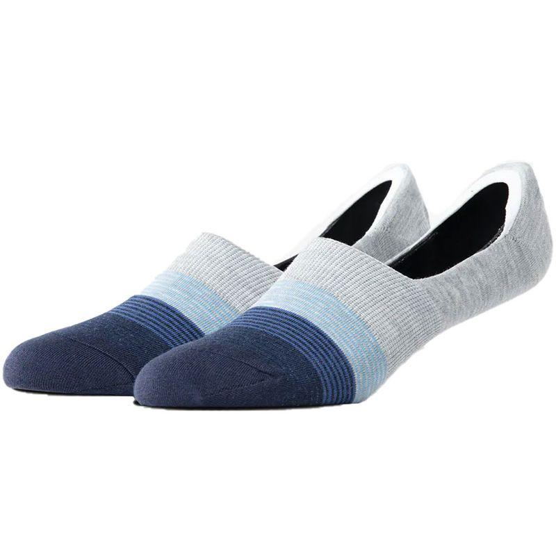 Cuater-Men-s-Scrambled-No-Show-Socks-4024828--hero