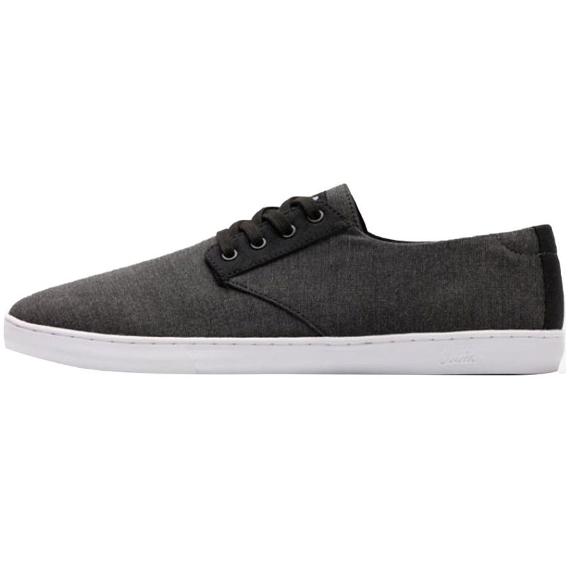 Cuater-Men-s-Kruzers-2-0-Casual-Shoes-3013335