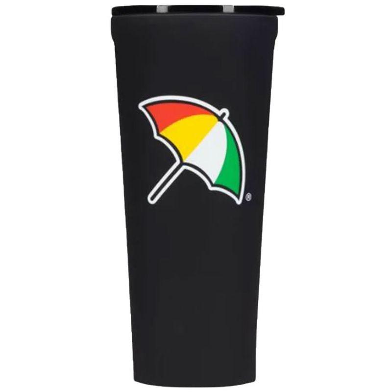 Corkcicle-24oz-Arnold-Palmer-Big-Umbrella-Tumbler-2160077