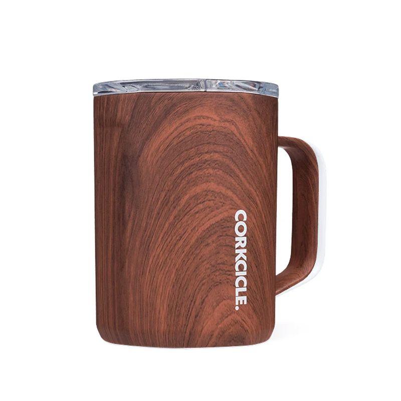Corkcicle-Coffee-Mug-16-oz--2151851