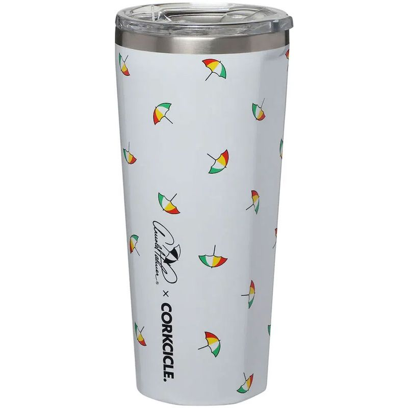 Corkcicle-24oz-Arnold-Palmer-Tossed-Umbrellas-Tumbler-2160075