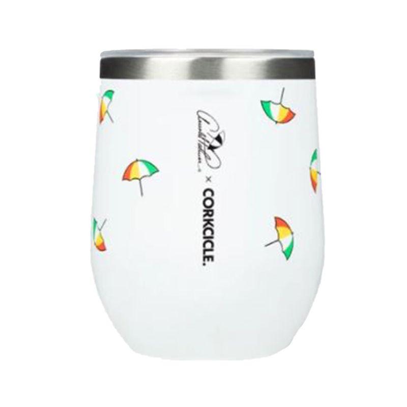 Corkcicle-Stemless-12oz-Arnold-Palmer-Glass-2160076