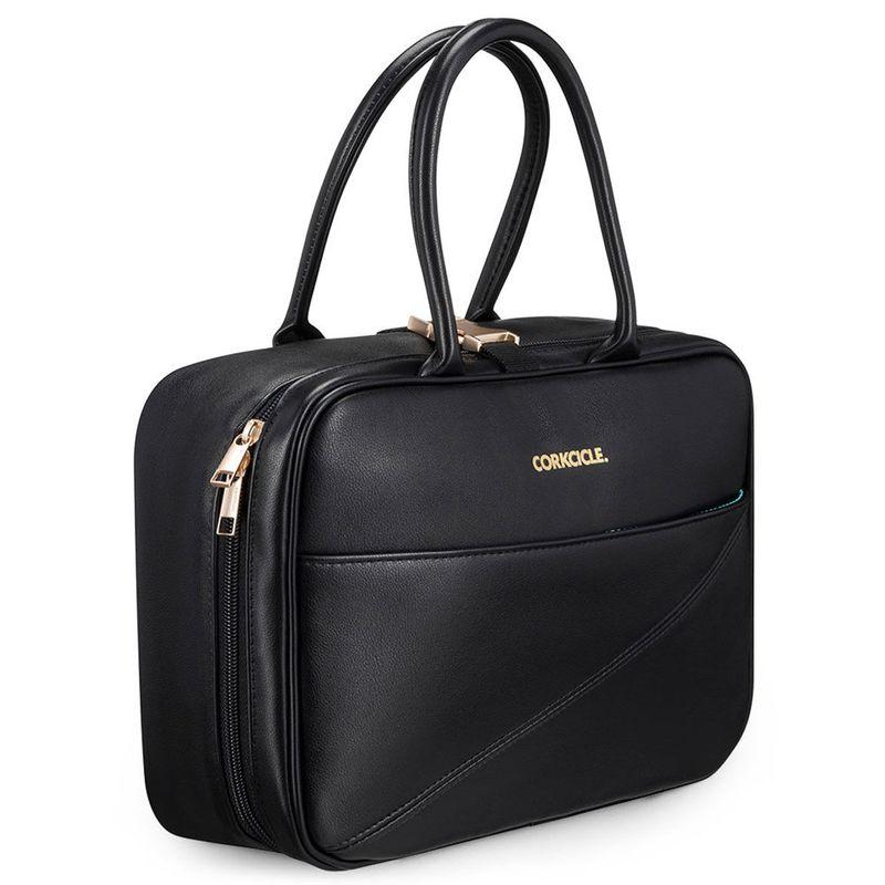 Corkcicle-Baldwin-Boxer-Lunch-Bag-3004171