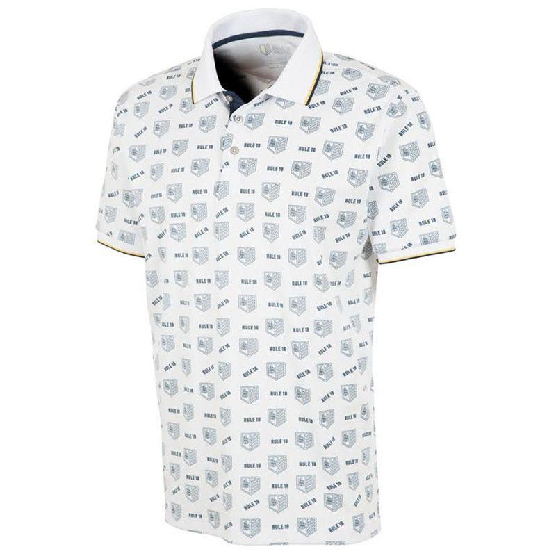 Bobby-Jones-Men-s-R18-Crest-Print-Tech-Pique-Polo-2111833