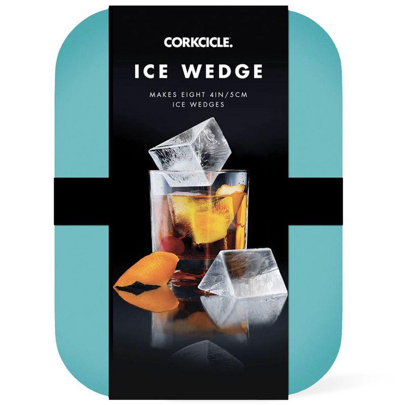 Corkcicle-Ice-Wedge-Tray-2151862--hero