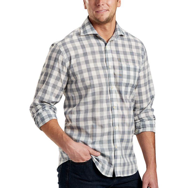 Bobby-Jones-Men-s-R18-Lux-Cotton-Ghost-Long-Sleeve-Button-Down-2162248--hero